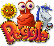 Free Peggle Deluxe Mac Game