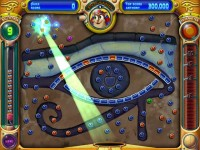 Free Peggle Deluxe Mac Game Download