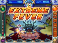Download Peggle Deluxe Mac Games Free