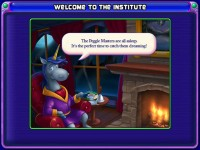 Free Peggle Nights Mac Game Free