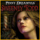 Penny Dreadfuls Sweeney Todd Mac Games Downloads image small