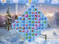 Free Perfect Tree Mac Game Download