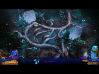 Free Persian Nights 2: The Moonlight Veil Collector's Edition Mac Game Free