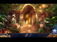 Free Persian Nights: Sands of Wonders Mac Game Free