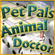 Pet Pals Animal Doctor Mac Games Downloads image small