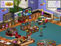 Free Pet Shop Hop Mac Game Download