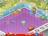 Download Pet Store Panic Mac Games Free