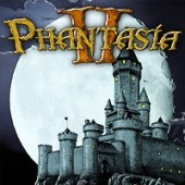 Free Phantasia 2 Mac Game