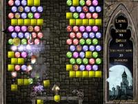 Mac Download Phantasia 2 Games Free