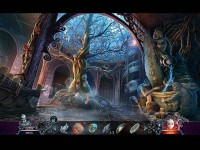 Free Phantasmat: Behind the Mask Collector's Edition Mac Game Download