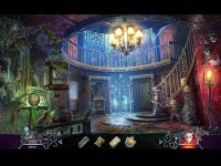 Free Phantasmat: Behind the Mask Collector's Edition Mac Game Free