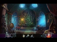 Download Phantasmat: Behind the Mask Collector's Edition Mac Games Free
