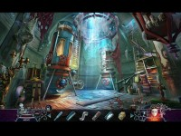 Free Phantasmat: Behind the Mask Mac Game Free