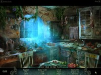 Free Phantasmat Collector's Edition Mac Game Download