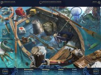 Free Phantasmat: Crucible Peak Collector's Edition Mac Game Download