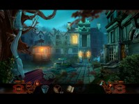 Free Phantasmat: Curse of the Mist Collector's Edition Mac Game Download