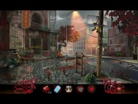 Download Phantasmat: Death in Hardcover Collector's Edition Mac Games Free