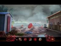 Free Phantasmat: Death in Hardcover Mac Game Download