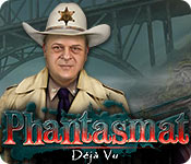 Free Phantasmat: Dejà Vu Mac Game