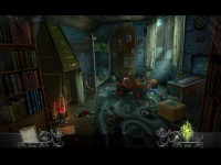 Free Phantasmat: Insidious Dreams Collector's Edition Mac Game Download