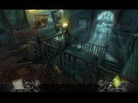 Free Phantasmat: Insidious Dreams Collector's Edition Mac Game Free