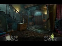Download Phantasmat: Insidious Dreams Collector's Edition Mac Games Free
