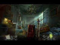 Free Phantasmat: Insidious Dreams Mac Game Download