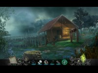 Free Phantasmat: Insidious Dreams Mac Game Free