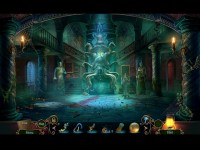 Free Phantasmat: Mournful Loch Collector's Edition Mac Game Download