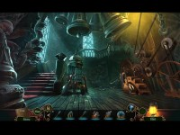 Download Phantasmat: Mournful Loch Collector's Edition Mac Games Free