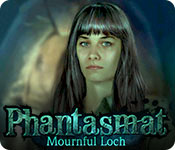Free Phantasmat: Mournful Loch Mac Game