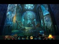 Download Phantasmat: Mournful Loch Mac Games Free