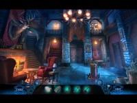 Free Phantasmat: Reign of Shadows Collector's Edition Mac Game Download