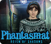 Free Phantasmat: Reign of Shadows Mac Game
