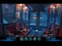 Free Phantasmat: Reign of Shadows Mac Game Download