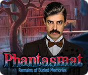 Free Phantasmat: Remains of Buried Memories Mac Game