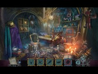 Free Phantasmat: Remains of Buried Memories Mac Game Free