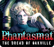Free Phantasmat: The Dread of Oakville Mac Game