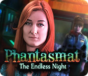 Free Phantasmat: The Endless Night Mac Game