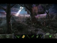 Phantasmat: Town of Lost Hope Collector's Edition for Mac Download screenshot 2