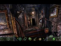 Phantasmat: Town of Lost Hope Collector's Edition for Mac Games screenshot 3
