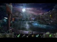 Free Phantasmat: Town of Lost Hope Mac Game Free