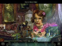Free Phantasmat Mac Game Download