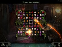 Download Phantasmat Mac Games Free