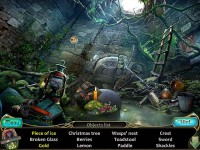 Free Phenomenon: Meteorite Collector's Edition Mac Game Download