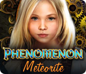 Free Phenomenon: Meteorite Mac Game