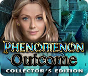 Free Phenomenon: Outcome Collector's Edition Mac Game