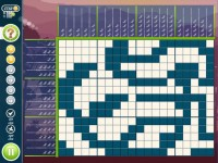 Free Picross Beach Paradise Mac Game Download