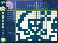 Download Picross Beach Paradise Mac Games Free