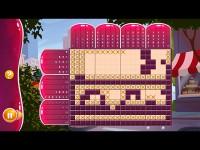 Free Picross BonBon Nonograms Mac Game Download